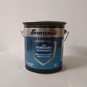 imagen esmalte antioxidante ferrosint 4L