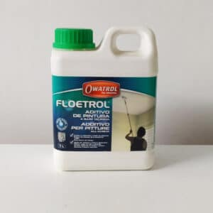 imagen de aditivo de pintura floetrol 1L
