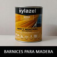 img-categoria-barnices-madera-1