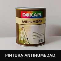 foto de categoría pintura antihumedad
