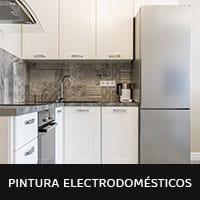 imagen de categoría pintura para electrodomésticos