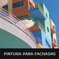 imagen de categoría pintura para fachadas