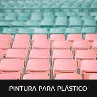 imagen de categoría pintura para plástico