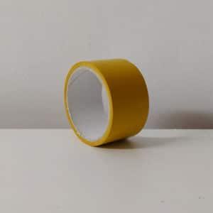 foto de cinta adhesiva con fibra de vidrio