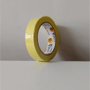 foto de cinta de carrocero estrecha 25mmx48mm Ydeco