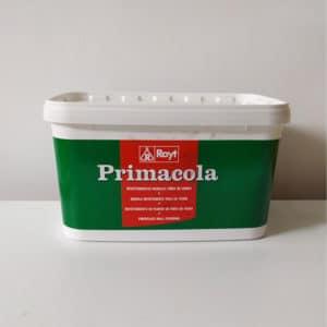foto de cola para fibra de vidrio Primacola Rayt