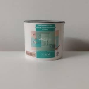 foto de esmalte acrílico para azulejos Losung