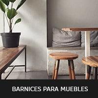 imagen de barnices para muebles ambiente