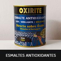 imagen de categoría esmaltes antioxidantes