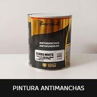 imagen de categoría pintura antimanchas
