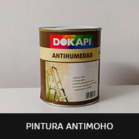 img-miniatura-pintura-antimoho