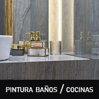 imagen categoría pintura para baños y cocinas
