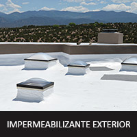 foto de categoría impermeabilizantes para exterior