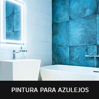 img-miniatura-pintura-para-azulejos-1