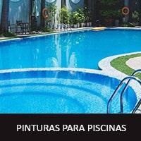 foto de categoría pintura para piscinas