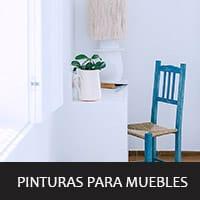imagen mini de categoría pinturas para muebles