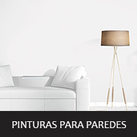img-miniatura-pinturas-paredes-2