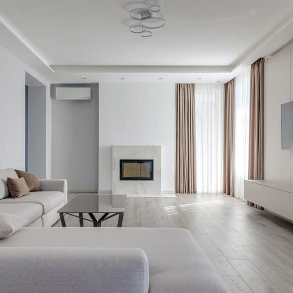img-pintura-para-interior-decoracion-1