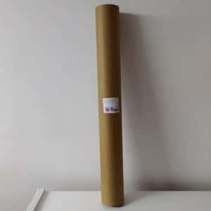 foto de papel protector de suelos 90x80m