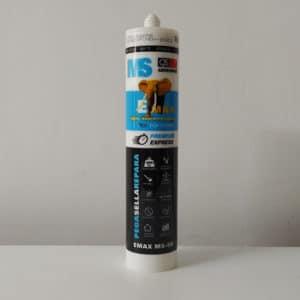 imagen sellador adhesivo express QS Adhesivos