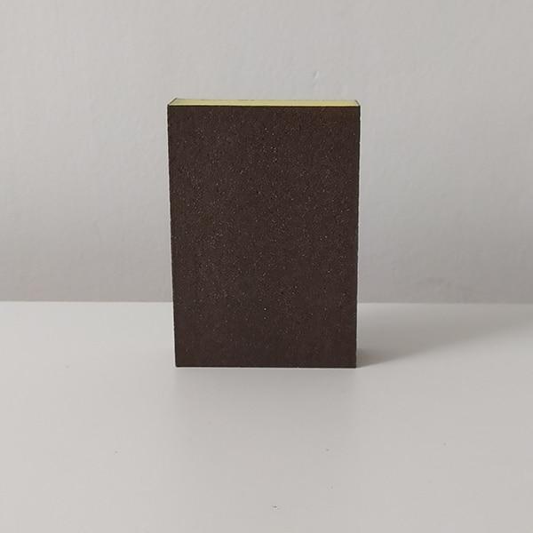 foto 2 de taco de lija abrasivo